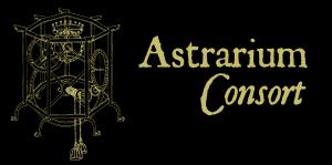 Astrarium Consort Logo