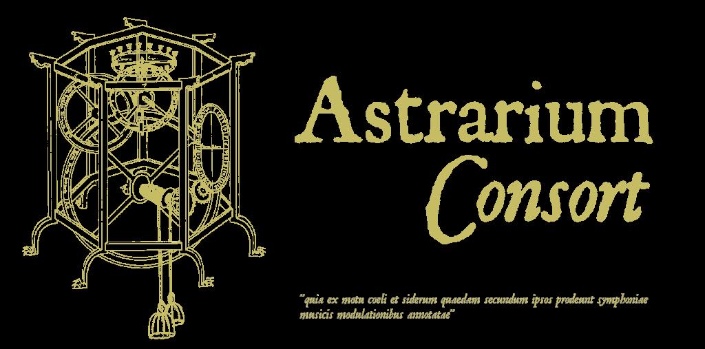 Astrarium def